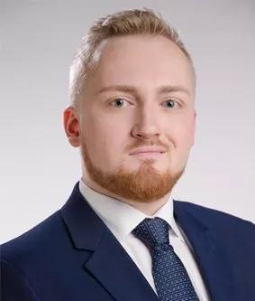 Michael Reckendorfer